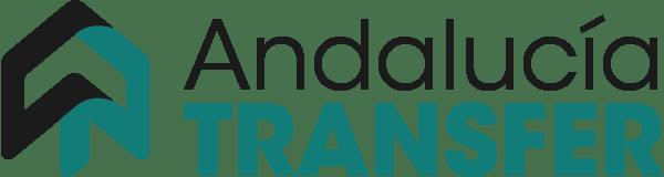 Andalucía Transfer
