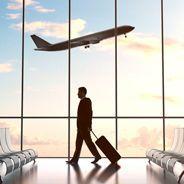 Inicio - transfer aeropuerto 1