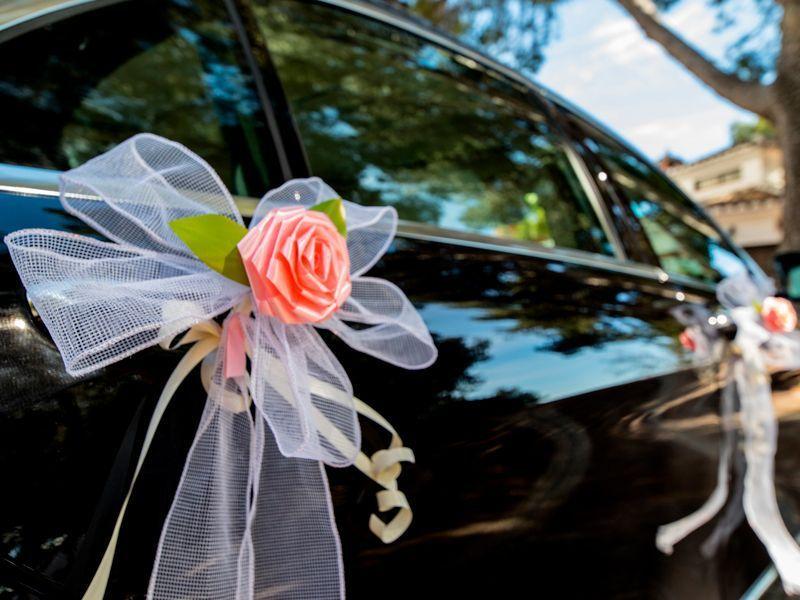 Traslados bodas en Madrid - transfer bodas02
