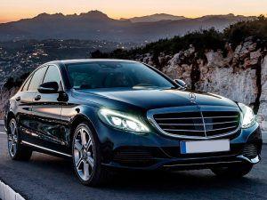 Alquiler de coches de lujo en Granada - alquiler coche01 300x225