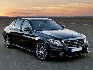 Alquiler de coches de lujo en Sevilla - alquiler coche02 300x225