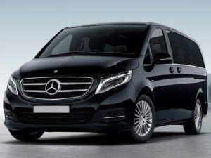 Alquiler de coches de lujo en Malaga - alquiler coche03 300x225