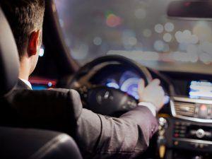 Alquiler de coche con conductor en Ibiza - alquiler de coche con conductor01 300x225