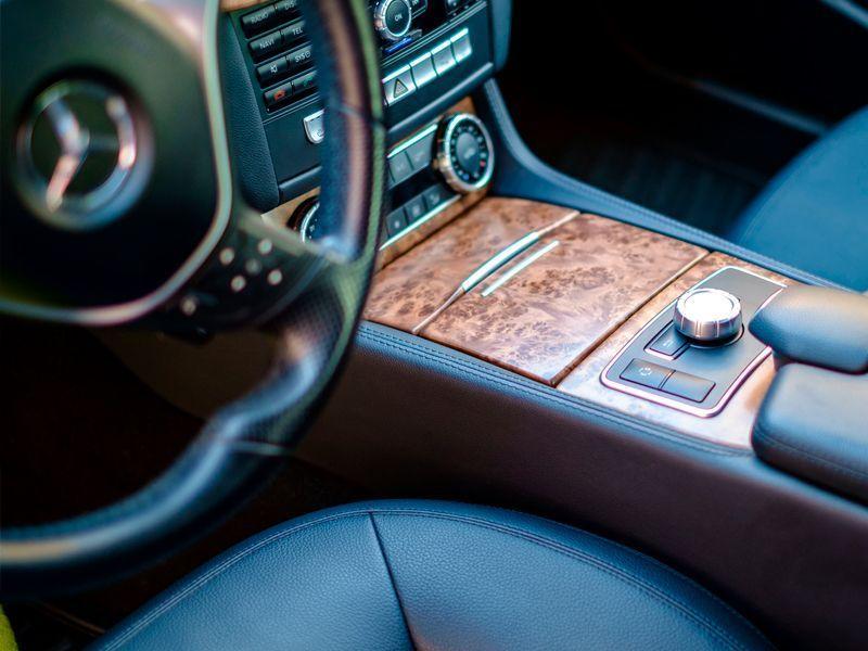 ¿En qué casos es aconsejable el alquiler de vehículos con conductor? - En que casos es aconsejable el alquiler de vehículos con conductor