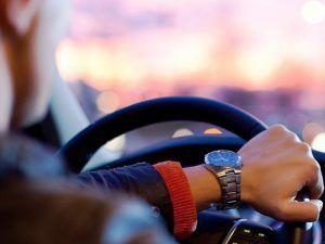5 beneficios de alquilar un vehículo con conductor - 5 beneficios de alquilar un vehiculo con conductor 300x225