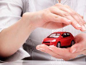 ¿Qué tipo de seguros de coches existen? - Qué tipo de seguros de coche existen 300x225