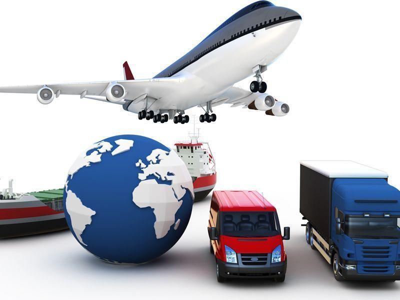 Los transportes más famosos del mundo - Los transportes más famosos del mundo