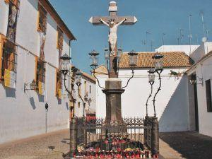 10 lugares imprescindibles que ver en Córdoba en un día - 10 lugares imprescindibles que ver en Córdoba en un día 300x225