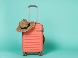 Seis aplicaciones básicas para planificar un viaje - Seis aplicaciones básicas para planificar un viaje 300x225
