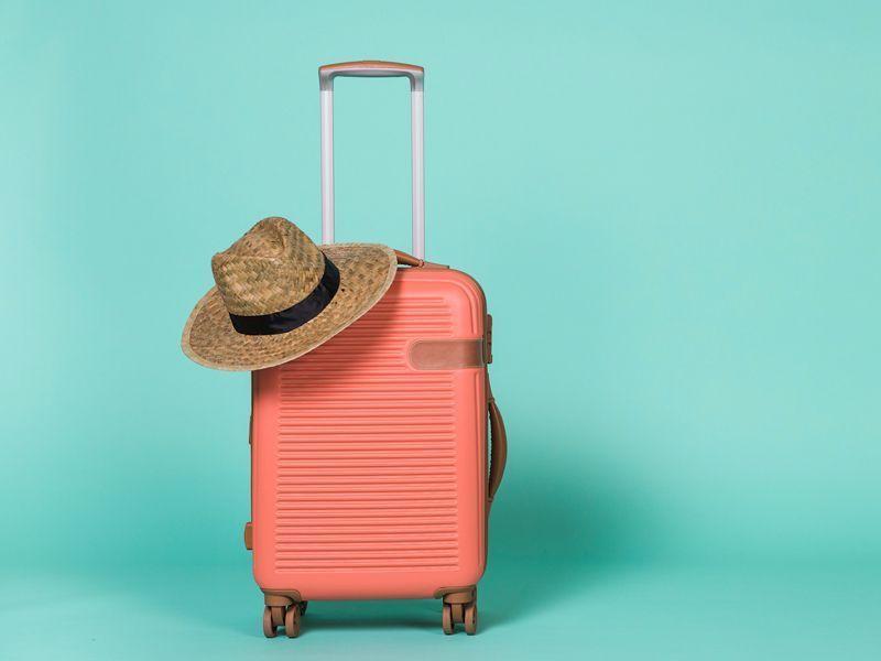 Seis aplicaciones básicas para planificar un viaje - Seis aplicaciones básicas para planificar un viaje