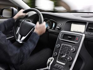 ¿Por qué es esencial un chófer después de un largo viaje? - Por qué es esencial un chófer después de un largo viaje 300x225