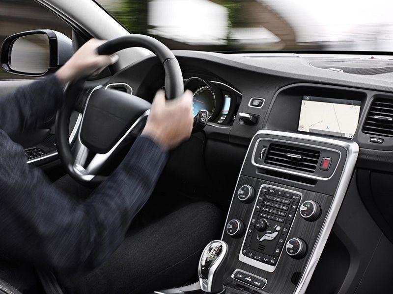 ¿Por qué es esencial un chófer después de un largo viaje? - Por qué es esencial un chófer después de un largo viaje