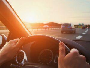 Seguridad al volante en coches con conductor - Seguridad al volante en coches con conductor 300x225
